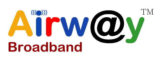 Airway Broadband